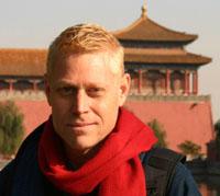 Beijing202